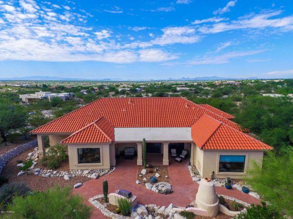 11447 E. Placita Rancho Grande, Tucson, AZ 85730 Photo 43