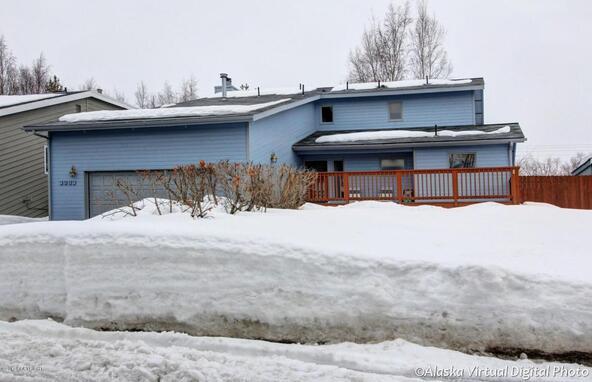 3083 Bettles Bay Loop, Anchorage, AK 99515 Photo 35