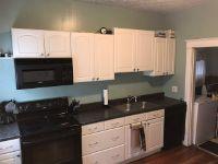 Home for sale: 325 W. 17th St., Covington, KY 41014