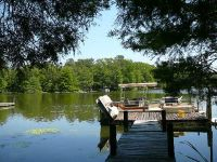 Home for sale: 247 Cypress Shores Rd., Eutawville, SC 29048