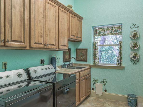 322 Peninsula Blvd., Gulf Shores, AL 36542 Photo 20