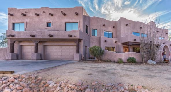 13208 S. 34th Way, Phoenix, AZ 85044 Photo 11