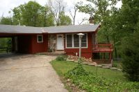 Home for sale: 14 Conasauga Trace, Cherokee Village, AR 72529