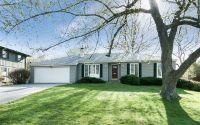 Home for sale: 226 Mahaska Dr., Iowa City, IA 52246