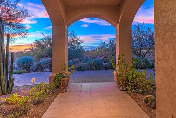 10040 E. Happy Valley Rd. #415, Scottsdale, AZ 85255 Photo 4