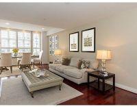 Home for sale: 20 Rowes Wharf, Boston, MA 02110