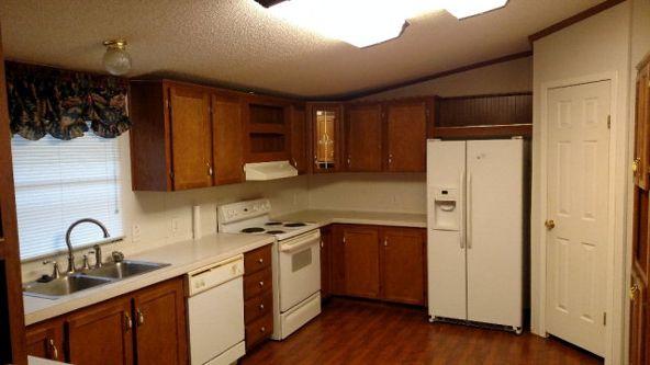 256 County Rd. 421, Abbeville, AL 36310 Photo 2