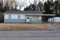 Home for sale: 828 East 10th St., Concordia, KS 66901
