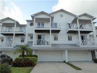Home for sale: 138 Yacht Club Cir., North Redington Beach, FL 33708