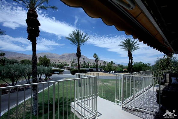 73183 South Alice Marble Ln., Palm Desert, CA 92260 Photo 4