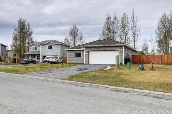 1100 S. Gurn Cir., Palmer, AK 99645 Photo 6