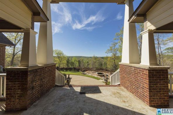 799 Hidden Ridge, Chelsea, AL 35043 Photo 4