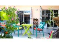 Home for sale: 21220 N.E. 9th Pl. #4, Miami, FL 33179