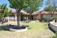 Home for sale: 3206 N. Bohmfalk Rd., Douglas, AZ 85607