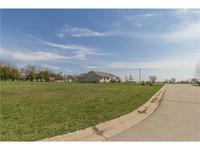 Home for sale: 300 Ridgeview Ct., Ellsworth, IA 50075