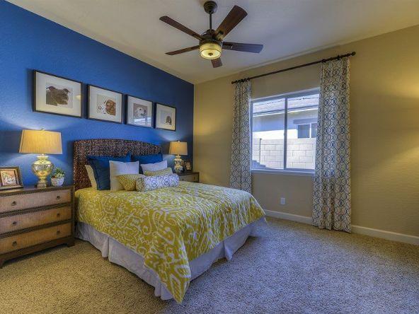 12612 West Tyler Trail, Peoria, AZ 85383 Photo 12