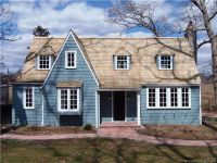 Home for sale: 38 Groveway, Clinton, CT 06413