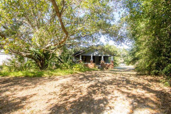 17776 Old Fort Morgan Trail, Gulf Shores, AL 36542 Photo 7