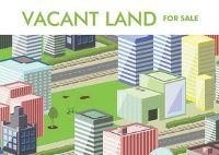 Home for sale: 6950 South Elizabeth St., Chicago, IL 60636