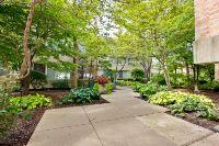 Home for sale: 2028 St. Johns Avenue, Highland Park, IL 60035