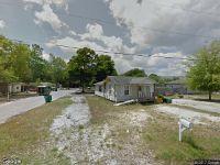 Home for sale: Dogwood, Niceville, FL 32578