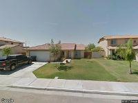 Home for sale: Eucalyptus, Brawley, CA 92227