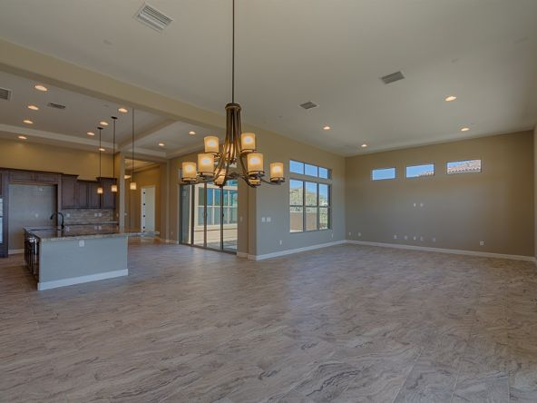 13966 N. Stone Gate Place, Oro Valley, AZ 85755 Photo 10