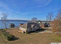 Home for sale: 266 Robert Davis Rd., Langston, AL 35755
