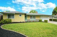 Home for sale: 2133 Dena Dr., Concord, CA 94519