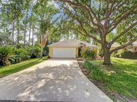 Home for sale: 3817 Tropical Terrace, Jacksonville Beach, FL 32250