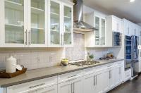 Home for sale: 4000 Tradewinds Dr., Oxnard, CA 93035