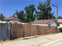 Home for sale: E. East 6th St., Pomona, CA 91766
