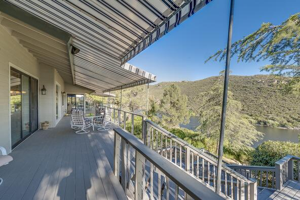 3845 Via Palo Verde Lago, Alpine, CA 91901 Photo 62
