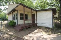 Home for sale: 111 Thunderbird Dr., Mabank, TX 75156