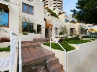 Home for sale: 10575 Ashton Avenue, Los Angeles, CA 90024