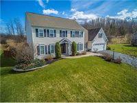 Home for sale: 28 Brimfield Cir., Perinton, NY 14450
