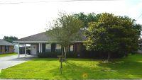 Home for sale: 1117 Lee, Thibodaux, LA 70301