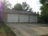 Home for sale: 204 Maple Dr., El Dorado Springs, MO 64744