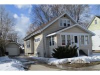 Home for sale: 533 S. Washington St., Shawano, WI 54166