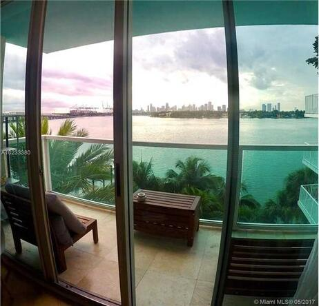 650 West Ave., Miami Beach, FL 33139 Photo 2