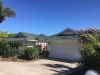 Home for sale: 68-3545 Awamoa Pl., Waikoloa, HI 96738