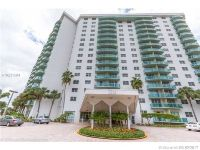 Home for sale: 19380 Collins Ave. # 223, Sunny Isles Beach, FL 33160