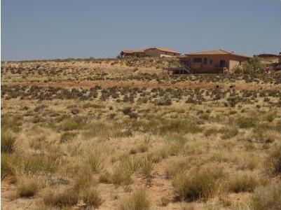 122 Sandstone (U5 L30) Dr., Greenehaven, AZ 86040 Photo 5