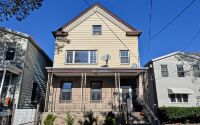 Home for sale: 19 West 9th St., Bayonne, NJ 07002