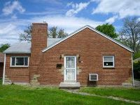 Home for sale: Dorothy, Dayton, OH 45419