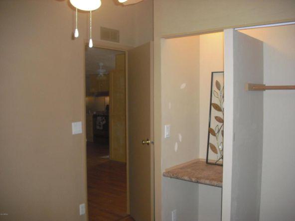 3907 W. Phillips Rd., Queen Creek, AZ 85142 Photo 40