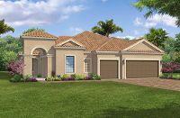 Home for sale: 7619 Kerrington Drive, Viera, FL 32940