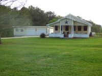 Home for sale: 30 Boyd Harvey Rd., Jayess, MS 39641