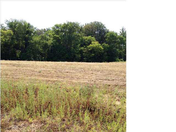 5980 Serenity Dr. Lot 5, Mount Vernon, IN 47620 Photo 24