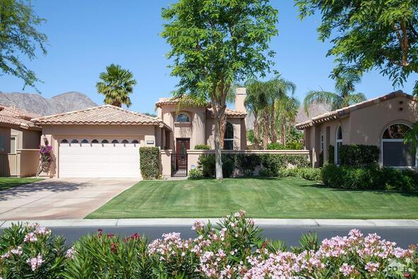 49783 Via Conquistador, La Quinta, CA 92253 Photo 6